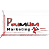 Primum Marketing Srl