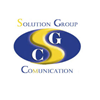 Solution Group Communication