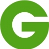 Groupon International Limited