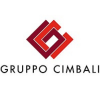 Gruppo Cimbali S.p.A.