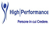 HIGH PERFORMANCE SRL
