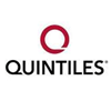 Quintiles Staff Services S.p.A. - Milano