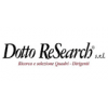 Dotto ReSearch S.r.l.
