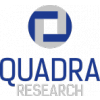 QUADRA RESEARCH S.r.l.