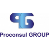 Proconsul Group S.r.l.