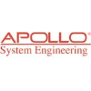 Apollo S.E. Srl