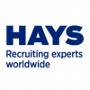 HAYS Professional Services Srl