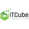 ITCube Consulting s.r.l.