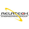 Relatech s.r.l