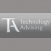 Technology advising s.r.l.