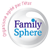 FAMILY SPHERE