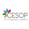 Cesop Recruiting