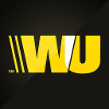 Western Union Careers