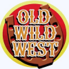 Old Wild West Grosseto, Ovunque