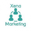 Xena Marketing Srl