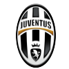 Juventus Football Club S.p.A.