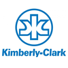 Kimberly-Clark Corporation
