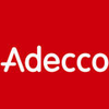 Adecco Italia spa - filiale Competency Center Sales