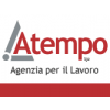 Atempo spa - Filiale di Gallarate (Va)