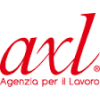 AxL spa - filiale di Gallarate (VA)