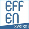 Effen System s.r.l.
