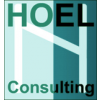 Hoel Consulting sas