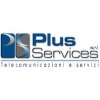 PLUS SERVICES SRL