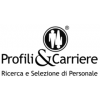 Profili e Carriere srl