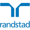 Randstad Italia spa - filiale di Cuneo Technical