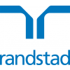 Randstad Italia spa - filiale di Monza Finance & administration