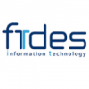 Fides consulting srl