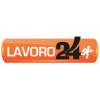 Contact lavoro