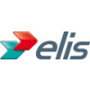 Elis group srls