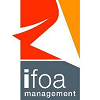 Ifoa management srl