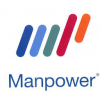 Manpower filiale di roma
