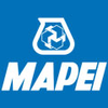 Mapei Group
