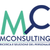 MConsulting