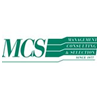 Mcs Management Consulting & Selection S.r.l.