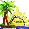 Eurecastyle Group Srl
