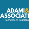 ADAMI & ASSOCIATI Recruitment Solutions