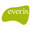 EVERIS ITALIA SPA
