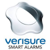 Verisure Italy Srl