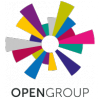 Open Group Cooperativa sociale