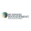 Business Management srl
