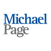 MICHAEL PAGE INTERNATIONAL ITALIA