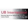 UB International