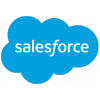 Salesforce.com, inc