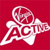 Virgin Active Italia Spa