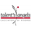 Talent's Angels s.c.