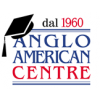 ANGLO-AMERICAN CENTRE, Cambridge srl